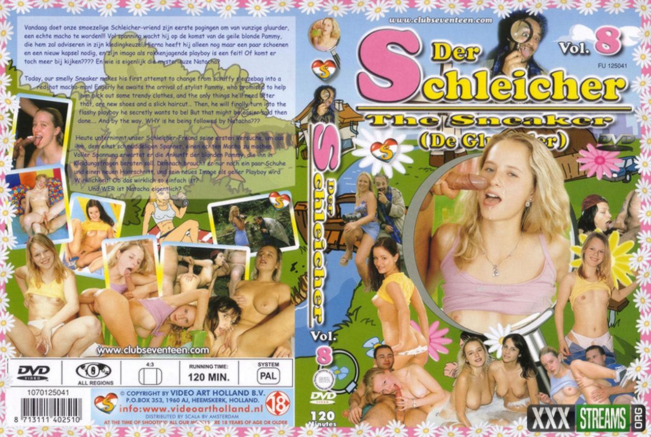 Der_Schleicher_8cover877348c176b06fff.jpg