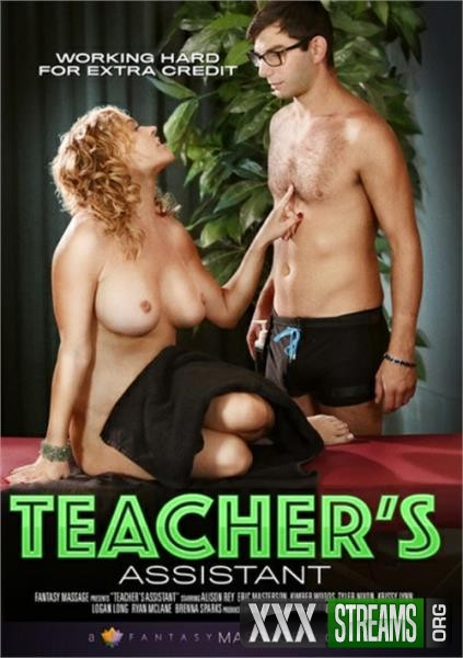 Teachers Assistant (2018/WEBRip/SD)