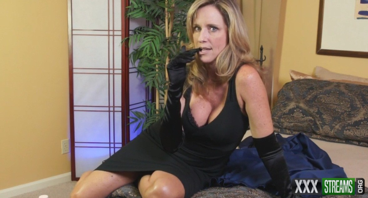 Jodi West – Have You Been Good For Mother