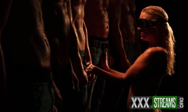 Kathy Anderson - SinfulXXX (2018/SinfulXXX.com/SD)