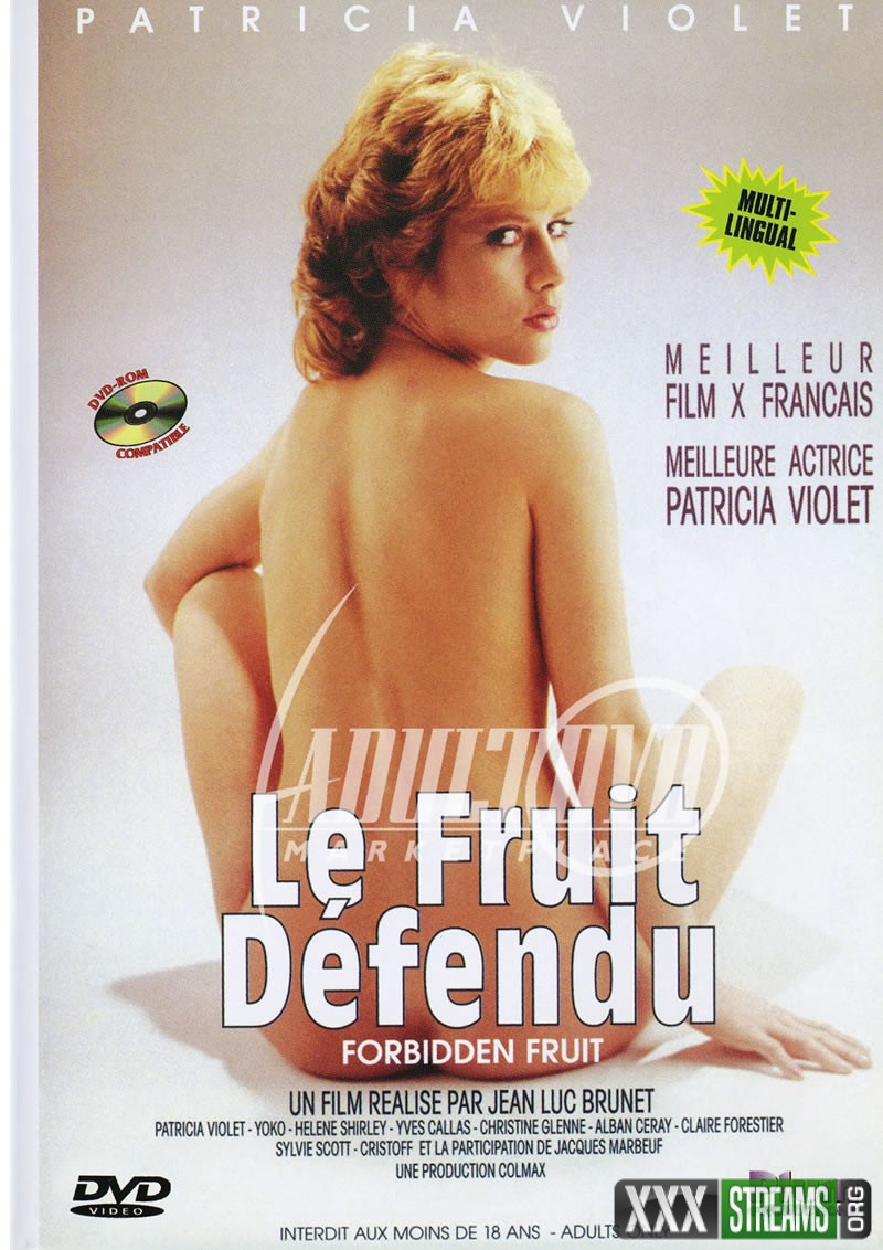 Le Fruit Defendu (1983)