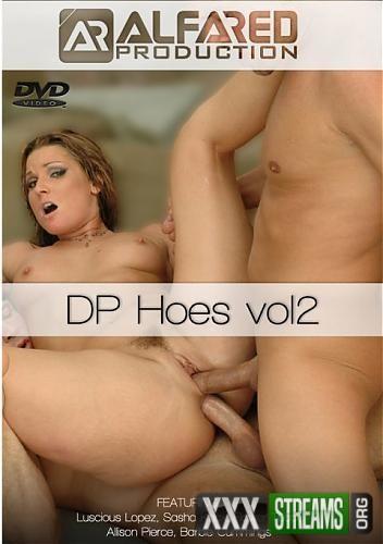 DP Hoes 2