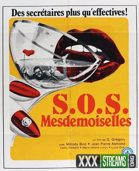 SOS Mesdemoiselles (1980)