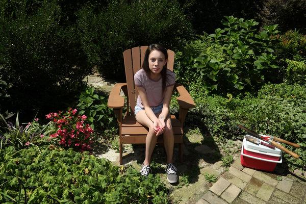 ALS_Dirty-Girl_Aria-Haze_high_0001.jpg