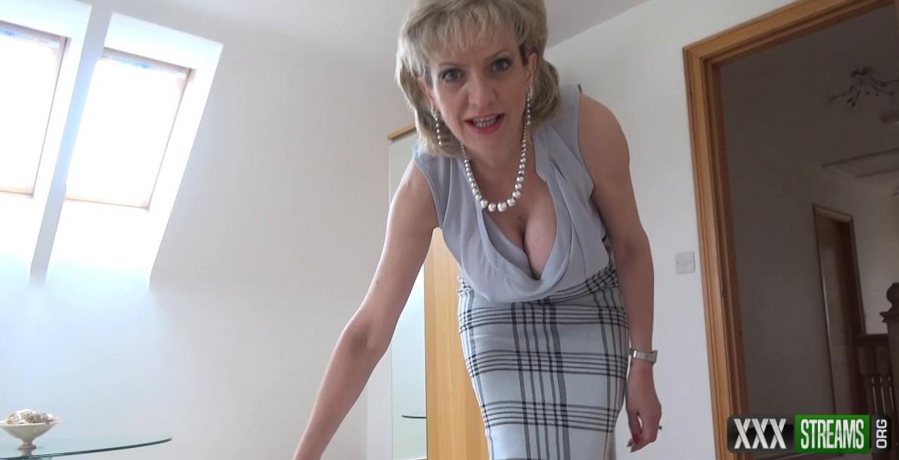 Lady Sonia Streams