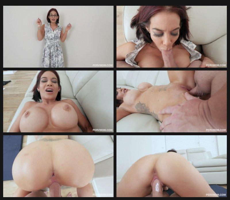 amateur korea female porn