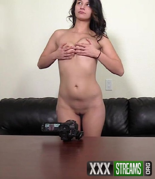 Brooke - BackroomCastingCouch (2018/BackroomCastingCouch.com/HD)