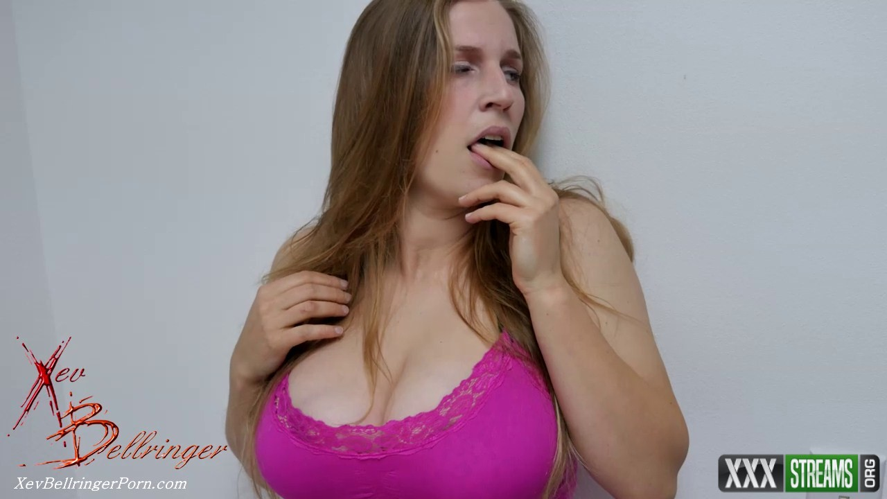 Xev Bellringer – Daughter's Oral Fixation
