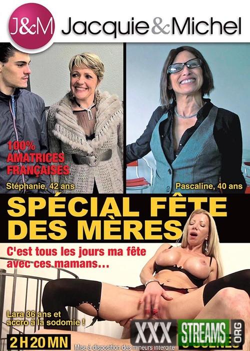 Special-Fete-des-Meres-a0444a806c9afa5a1.jpg