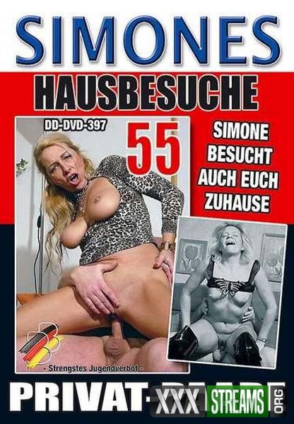 Simones Hausbesuche 55 (2009/DVDRip)