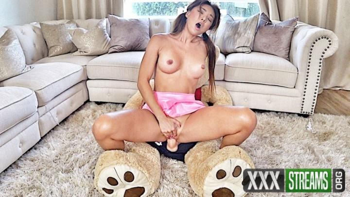 asian-teen-fucks-teddy-bear-image-1a07d9883fa36aa27.jpg#