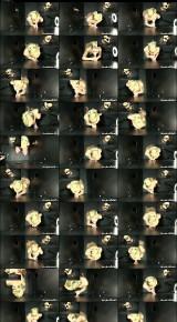 Della Dane - Dellas First Gloryhole Video - POV Preview