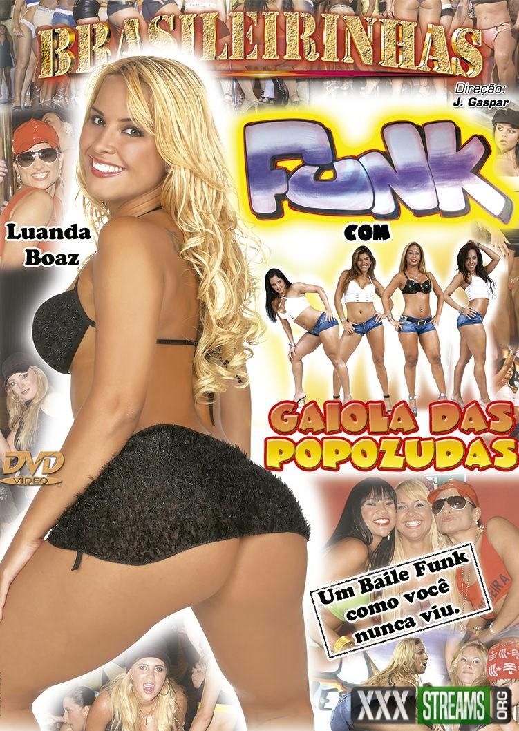 Brasileirinhas_-_Funk_Com_Gaiola_Das_Popozudas2b9748a978e71dbd.jpg