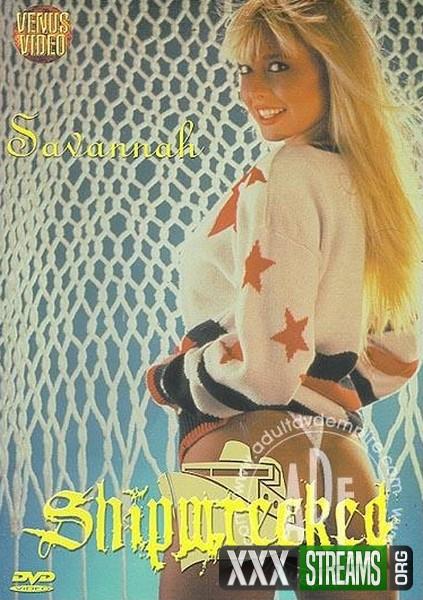 Shipwrecked (1990/DVDRip)
