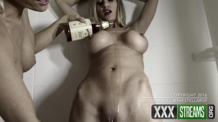whiskey-essence-image-13a3a682609833bd5.jpg