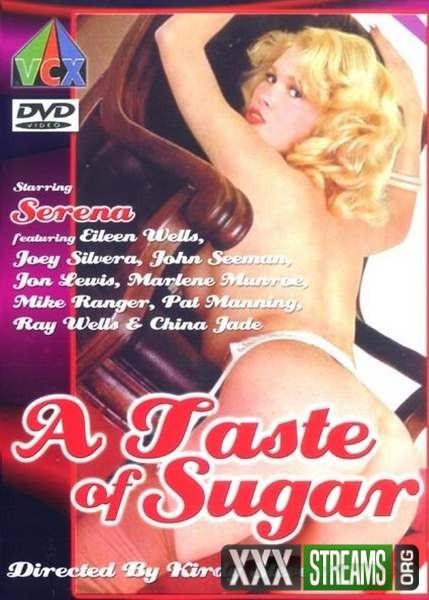 A Taste of Sugar (1978/DVDRip)