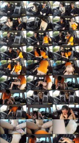 Pixiee Little - Teen Drives Her Instructor Bonkers Preview