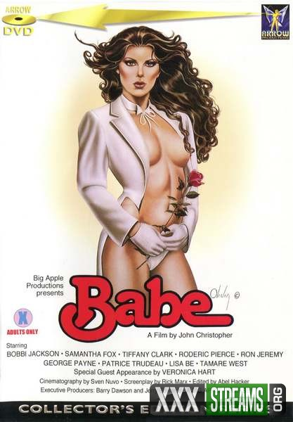 Babe (1981/VHSRip)