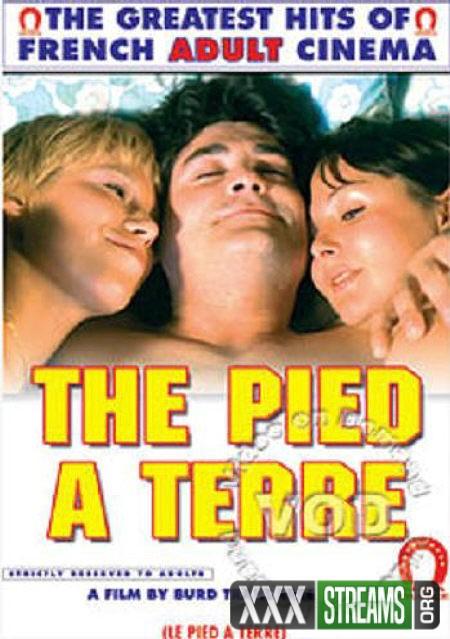 Le Pied a terre (1981)