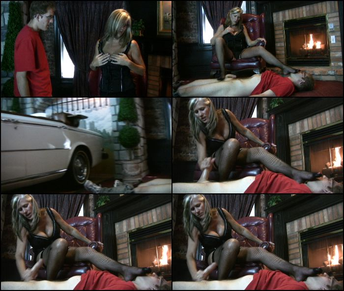 jerky-girls-jane-blond-foot-domination-2016-12-08 kwzGMt Preview