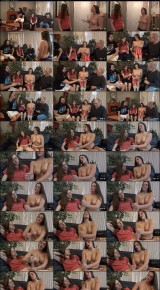 Jerky Girls – Melanie Olied and Jerky (ManyVids)
