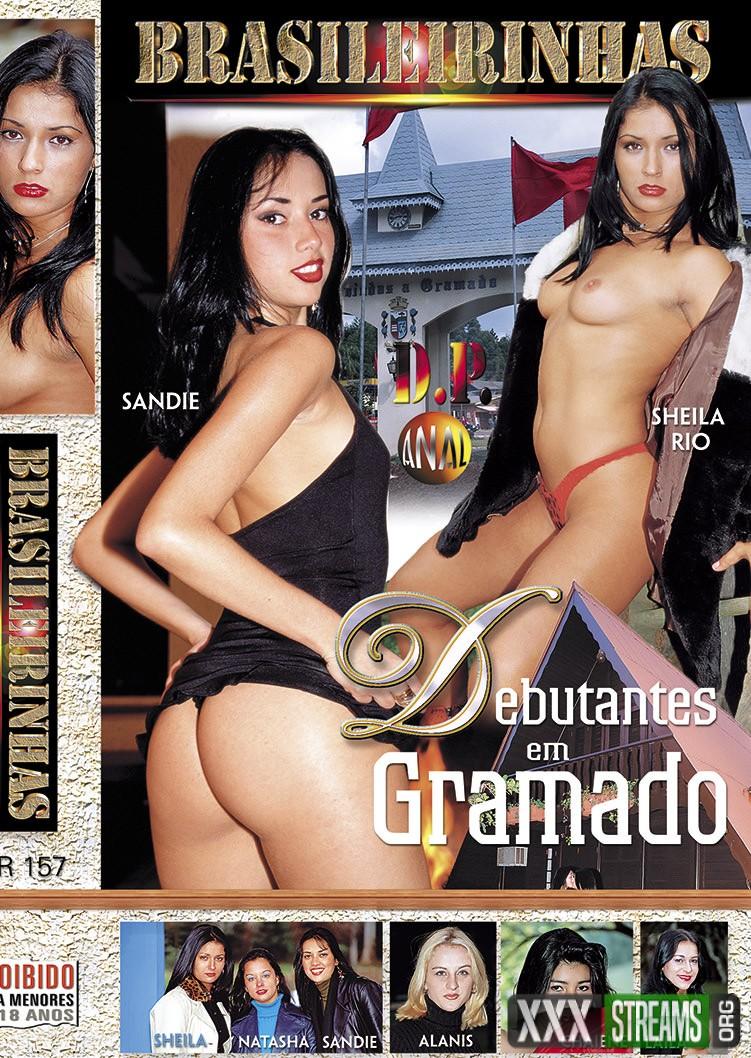 Brasileirinhas_-_Debutantes_Em_Gramado93fd73217f049bc3.jpg