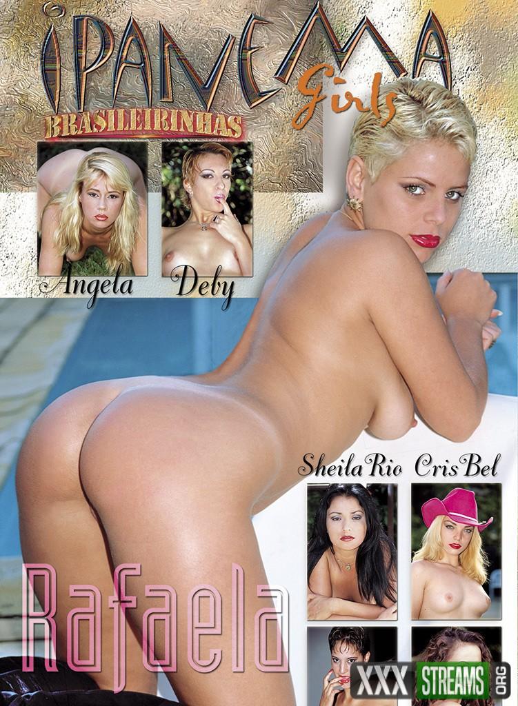 Brasileirinhas_-_Ipanema_Girls_Rafaela07361bd76ef2508f.jpg