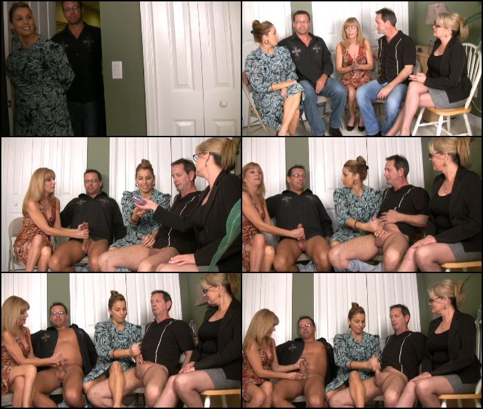 jerky-girls-group-session-2017-02-01 DvGL8b Preview