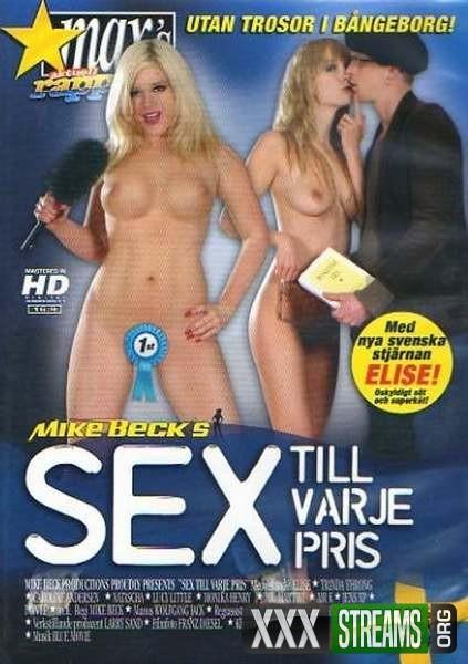 Sex Till Varje Pris (2009/DVDRip)