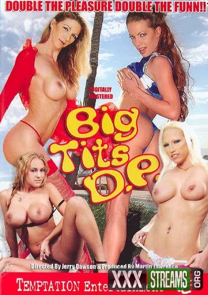 Big Tits D.P. / Big Tits DP (2006/WEBRip/SD)