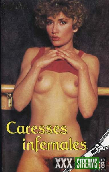 Caresses infernales (1977/VHSRip)