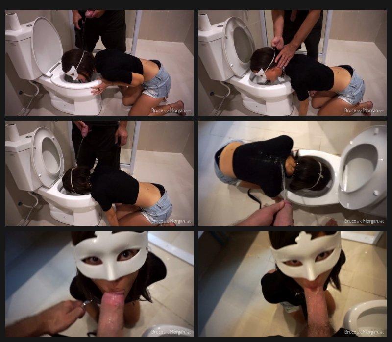 bam.18.03.16.toilet.slave_cover.jpg