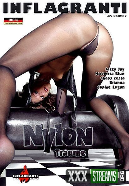 Nylon Trpaume