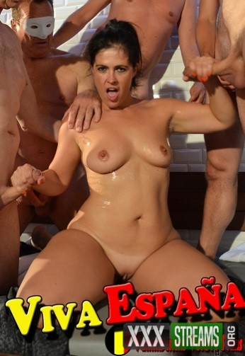 Viva_Espanafront1e0e50c346db9649.jpg