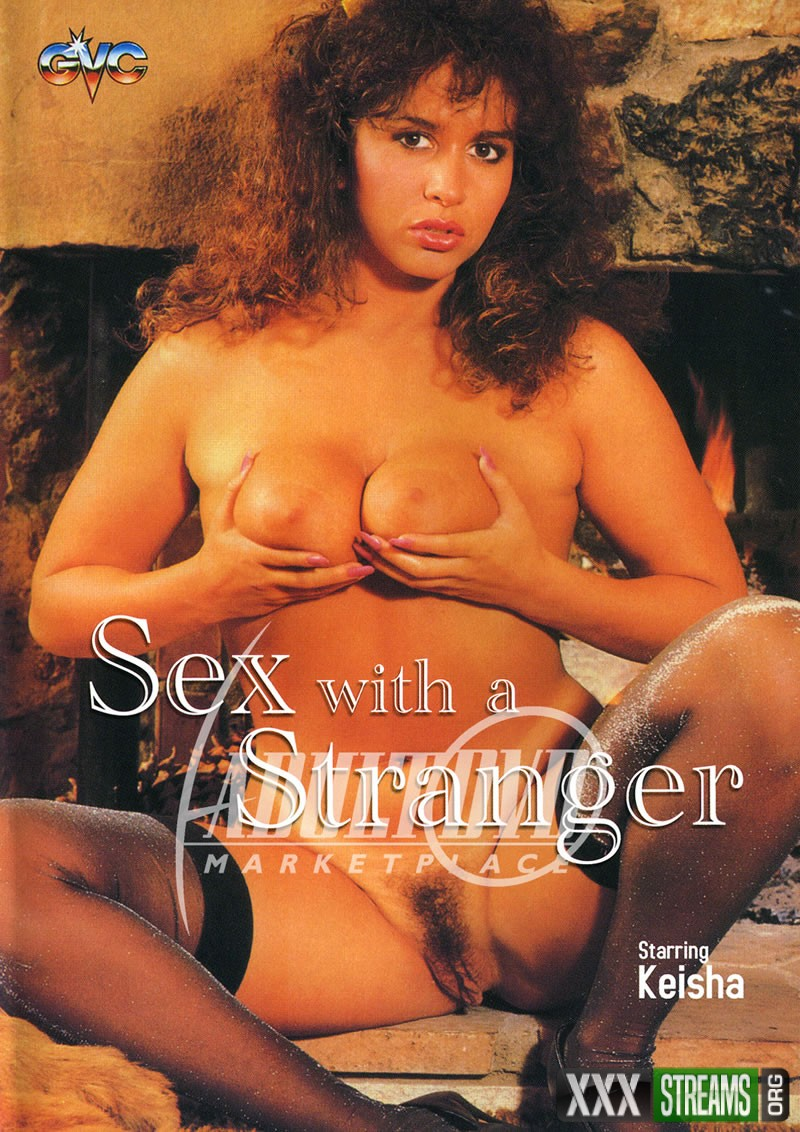 Sex with a Stranger (1986)