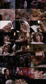 Nightlife (1983DVDRip) Preview