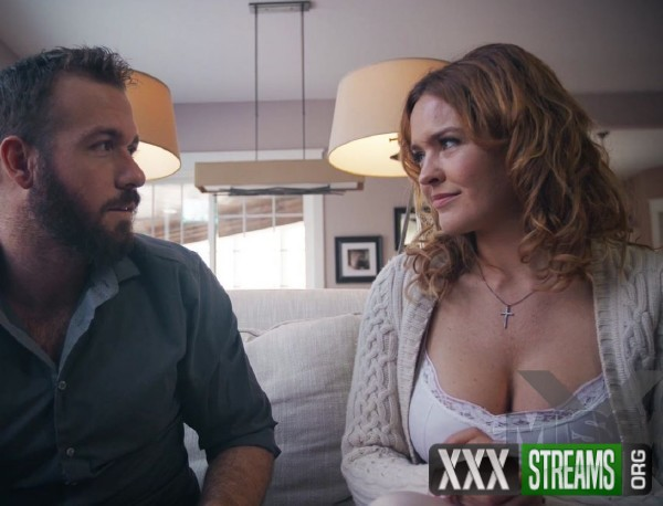 Ashley Fires Family Taboo