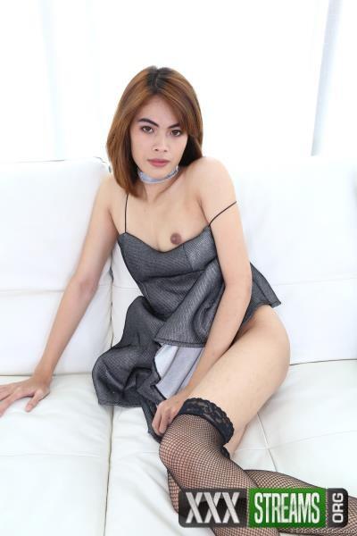 Gigi B - TS Gigi B (2018/TSPlayground.com/EvilAngel.com/HD)
