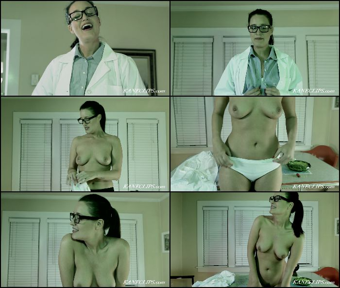 kimberly-kane-nerdy-scientist-gets-alien-probed-mp4-2018-02-28 PEEcZp Preview