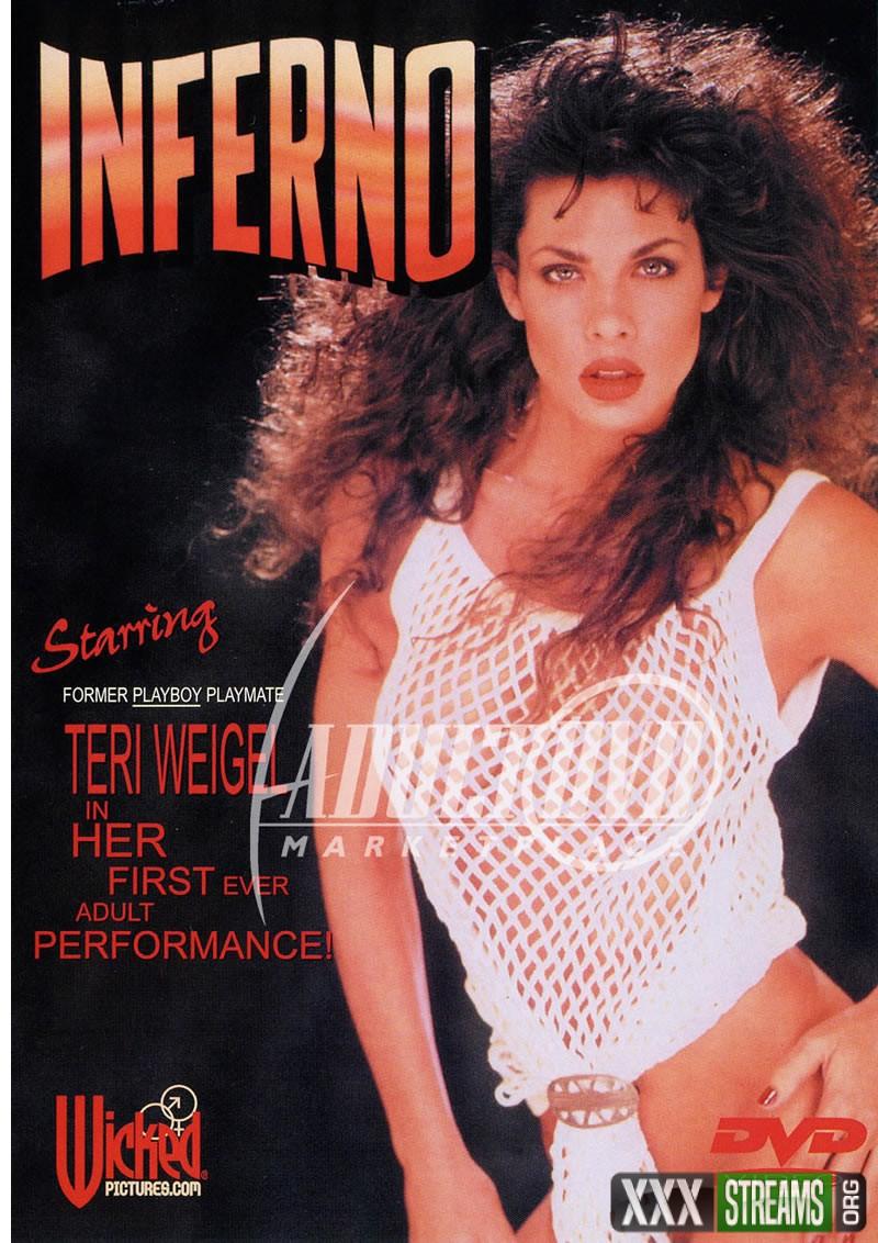 Inferno (1991)
