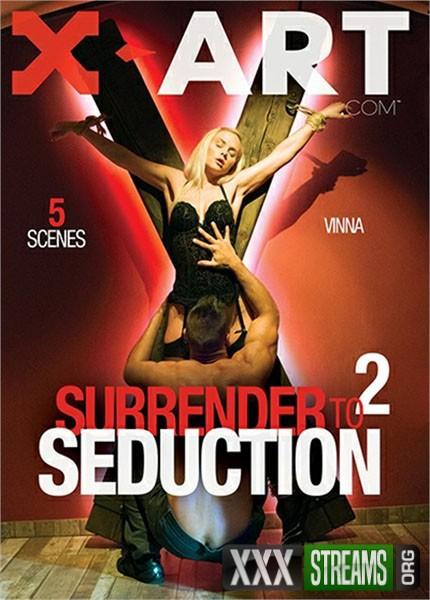 Surrender To Seduction 2 (2018/WEBRip/SD)