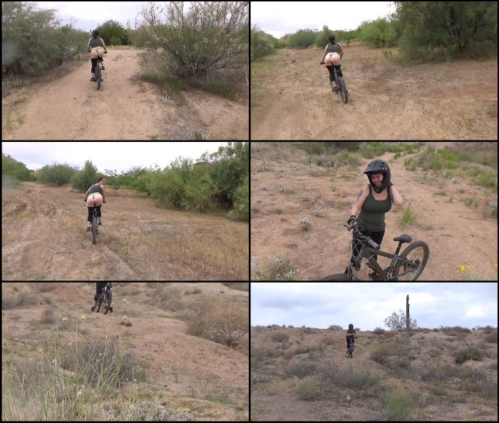 nikki-sequoia watch-me-ride-hehe-2016-05-01 Preview