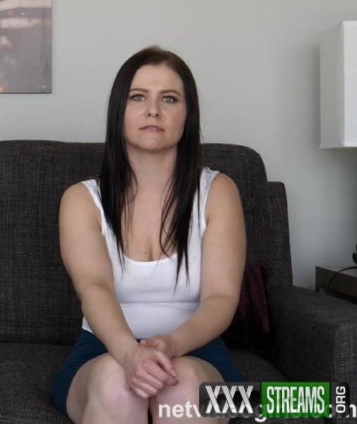 Kathryn – Net Video Girls (2018/NetVideoGirls.com/HD)