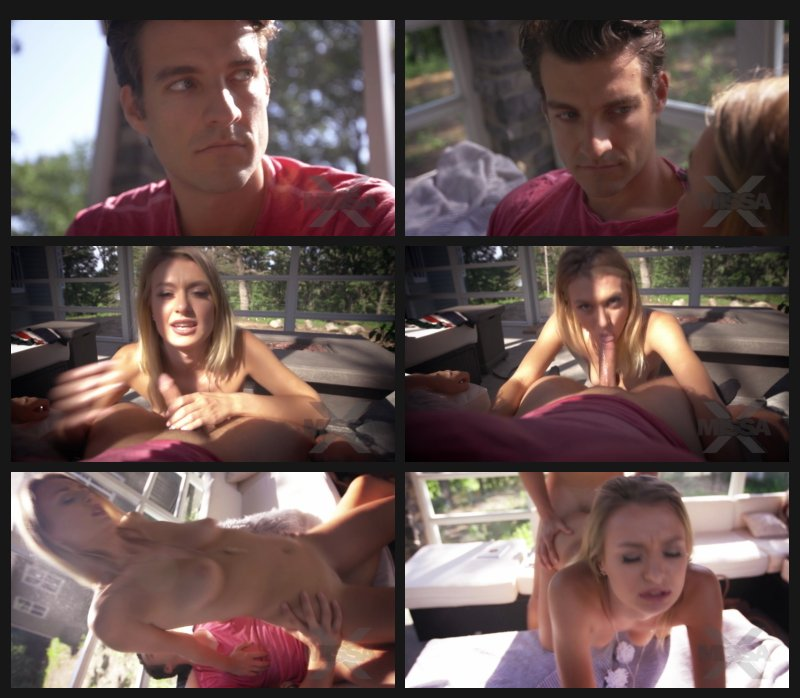missax.17.07.15.natalia.starr.grin.and.share.it.1080p_cover.jpg