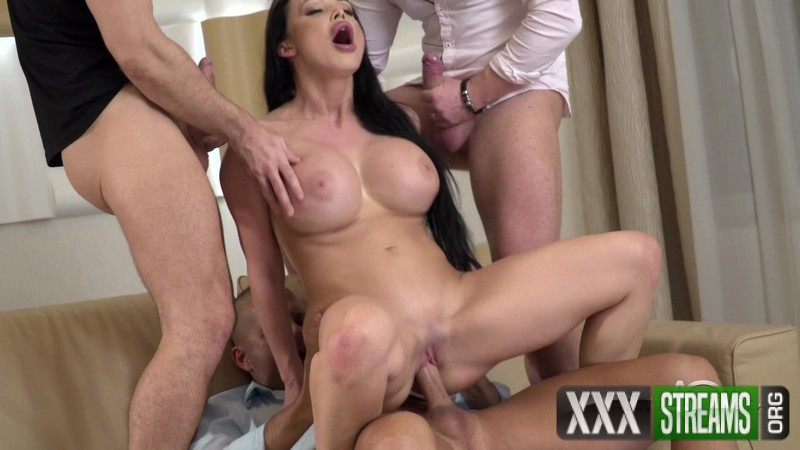 Aletta Ocean - The Superfan (AlettaOceanLive)