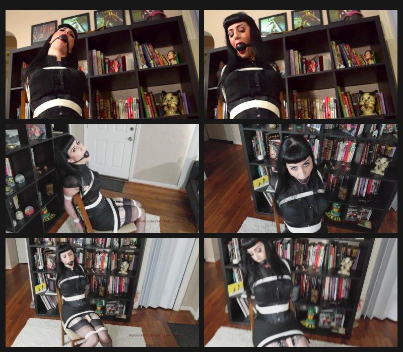 NyxonsBondageFiles.Klaw.Girls.Trilogy.Nyxon-Part.1.XXX.720p.MP4-hUSHhUSH_cover.jpg