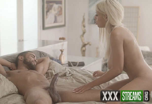 Bridgette B - Cheater Cheater Episode 02 Where Have You Been (2018/TrenchcoatX.com/HD)