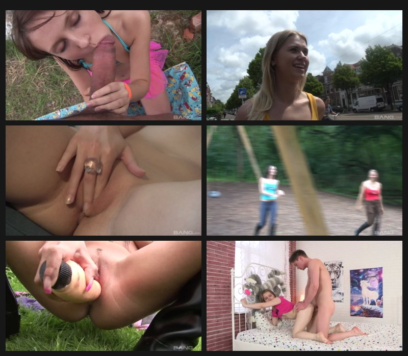 teeners-from-holland-21-1080p_cover.jpg