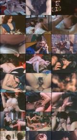 Sin-Dreamer (1977/DVDRip)