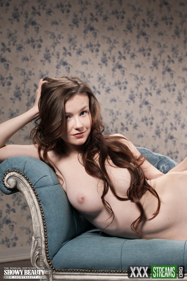 Emily Bloom – Pornstar